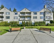 4152 Providence Point Dr SE Unit 106, Issaquah image