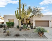 32627 N 68th Place, Scottsdale image