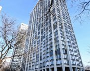 5445 North Sheridan Road Unit 3509, Chicago image