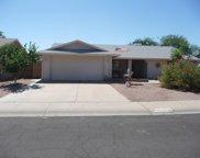 11816 S Winnebago Street, Phoenix image