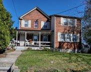67 Washington St, West Orange Twp. image
