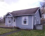 575 S 10TH  ST, St. Helens image