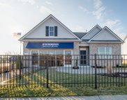 4013 Beach Way, White House image