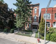 2026 North Clifton Avenue, Chicago image