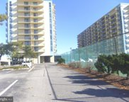 13110 Coastal   Highway Unit #914, Ocean City image
