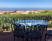 28319 Ridgehaven Court Unit #67, Rancho Palos Verdes image