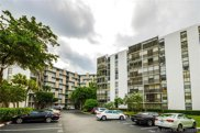 20400 W Country Club Dr Unit #402, Aventura image