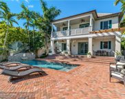 700 SE 25th Ave, Fort Lauderdale image