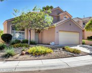 9617 PORT ORANGE Lane, Las Vegas image