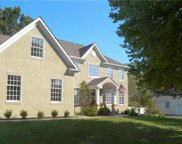 2175 Cross Creek, Lower Macungie Township image