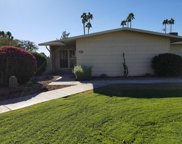 17018 N Pinion Lane, Sun City image