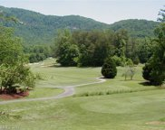 Lot 13  Summer Morning Court Unit #13, Lake Lure image