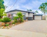 3409 Mount Armour Ct, Linda Vista image