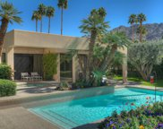 47205 Crystal, Indian Wells image