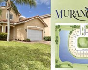 2649 SW Gallery Circle, Palm City image