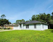 5093 Sister Terrace, North Port image