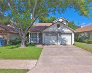 14419 Robert I Walker Blvd, Austin image