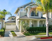 7039 Whitewater Street, Carlsbad image