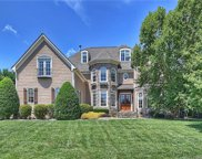 105  Quincy Court, Mooresville image