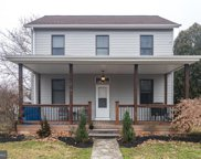 14 Shelly   Road, Quakertown image
