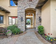5543 Meadows Del Mar, Carmel Valley image