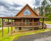 1826 Trout Way, Sevierville image