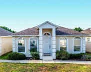 1246 Melontree Court, Gotha image
