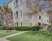 3918 N Hall Street Unit 1, Dallas image