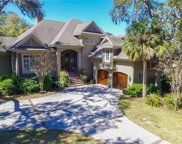 52 Hearthwood Drive, Hilton Head Island image