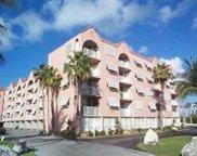 3930 S Roosevelt Unit E210, Key West image