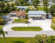 8504 Pittsburgh Blvd, Fort Myers image
