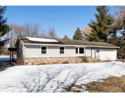 18566 147th Street NW, Elk River image