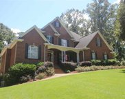 444 Eagle Pointe Dr, Pell City image