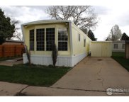 1601 N College Ave Unit 218, Fort Collins image