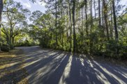 2532 Clear Marsh Road, Seabrook Island image