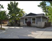 2653 E Creek Rd S, Cottonwood Heights image