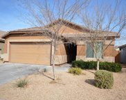 7118 W Beverly Road, Laveen image