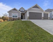 1308 Nw Lindenwood Drive, Grain Valley image