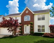5951 Collier Hill Drive, Hilliard image