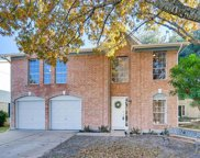 8515 Columbia Falls Dr, Round Rock image