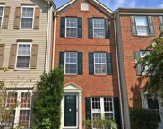 6753 STONE MAPLE TERRACE, Centreville image