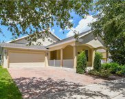 7200 Broomshedge Trail, Winter Garden image