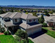 2224 Fox Fire Court, Highlands Ranch image