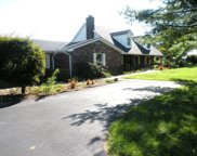 3951 Kearney Road, Lexington image