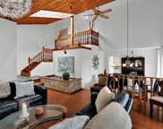 2574 Steeple Court, Coquitlam image
