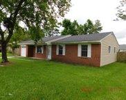 125 White Oak Boulevard, Jacksonville image