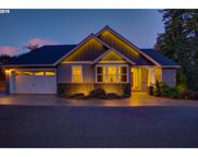 1343 SPENCER MOUNTAIN  DR, Albany image