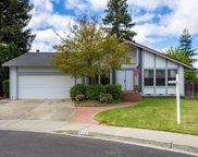121 Prospect Place, Vacaville image