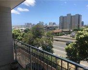1414 Alexander Street Unit 201, Honolulu image
