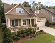 609 Morning Oaks Drive, Holly Springs image